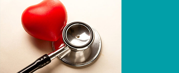 Diagnosticko-preventívne prehliady a programy