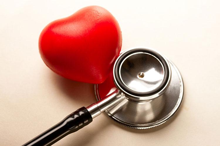 diagnosticko-preventívne prehliadky a programy