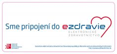 Elektronické zdravotníctvo