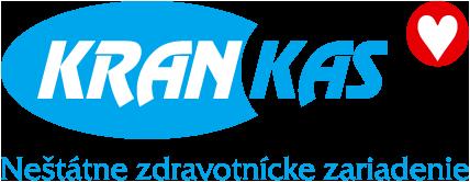 Poliklinika KRANKAS s.r.o. Žilina