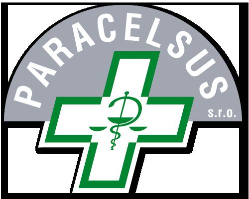 Lekáreň Paracelsus